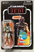 Star Wars Boba Fett Vintage Collection 3.75 Inch Action Figure - $89.95