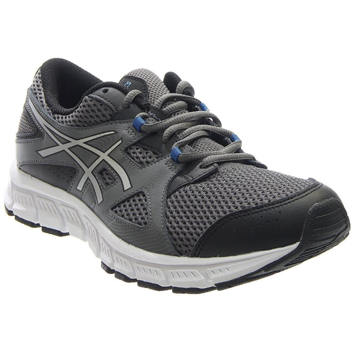Homme 8 4E 10905 WIDE Homme Asics Gel Unifire TR 2 Unifire et 50 articles similaires 9659902 - christopherbooneavalere.website