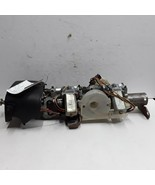 01 02 03 04 Cadillac Seville telescopic steering column OEM  - $59.39