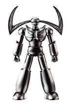 Bandai 4549660023227 Figurine, 8cm - $44.93