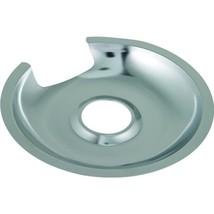 GE Hotpoint 8 Drip Pan 6 Per Package - $57.88
