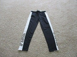 BNWT PINK by Victoria's Secret women's lounge pants, casual, Black/Ivory, Size S - $44.55