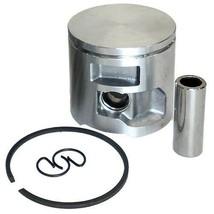 Husqvarna 460 piston kit 49mm - $18.80
