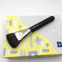MAC 125 Synthetic Split Fiber Dense Face Brush. Just Released! - $21.99