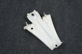 2004-2008 chrysler crossfire radiator support panel holder bracket brace - $49.43