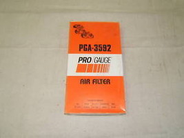 Pro Gauge Air Filter PGA-3592 - $4.40