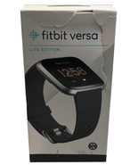 Fitbit Smart Watch Fitbid versa - £76.81 GBP