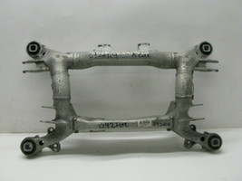 BMW E60 528 525 530 Rear Suspension Sub Frame Crossmember Cradle OEM 092419 - $147.96