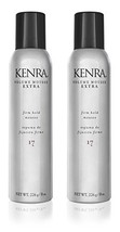 Kenra Extra Volume Mousse #17, 8-Ounce (2-Pack) - $32.67