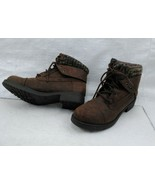 Women's Faded Glory shoes 6 1/2 - $5.93