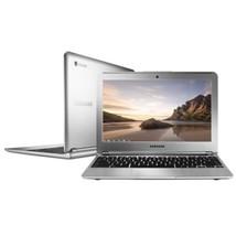 Samsung Chromebook XE303C12 11.6in. (16GB, Samsung Exynos 5 Dual, 1.7GHz,... - $193.50