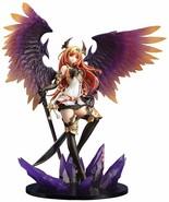 New Kotobukiya Rage Of Bahamut Dark Angel Olivia 1/8 PVC Anime Figure To... - $280.49
