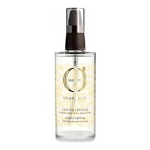 Olioseta Oro di Luce Organic Shine Serum 75 ml by Barex Italiana - $38.99