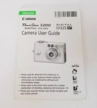 Do It Yourself Digital Camera Repair
