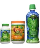 Healthy Body Start Pak 2.0 Liquid - $167.66