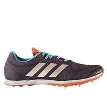 Adidas Shoes Xcs W, S76871 - $128.00