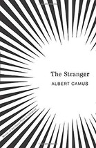 The Stranger [Paperback] Albert Camus and Matthew Ward image 5