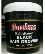 Purelene Hair Grower/ Hair Food/ Hair treatment - $7.92+