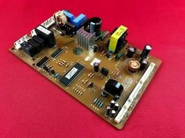 6871JB1284A Lg Refrigerator Control Board 6871JB1284M - $46.01