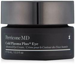 Cold Plasma Plus Eye Cream by Perricone MD for Unisex - 0.5 oz Cream *New In Box - $59.80