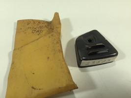 (1) Poulan Chainsaw 23523 Muffler Cap 530023523 New Old Stock - $7.99