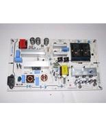 Vizio E3D470VX Power Supply 0500.0412.1220 - $99.88