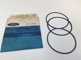 Vintage Oem Ford Service Parts C6AZ-7A548-A Oil Seal C6AZ7A548A - $14.99