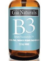 B3 Serum 2 oz - $43.49