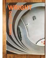Frank Lloyd Wright Taschen Printed In Germany PB 1991 Rare - $16.14