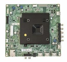 Tekbyus 756TXGCB0QK0260 Main Board for E55-E1 (LTM7VIBS Serial)