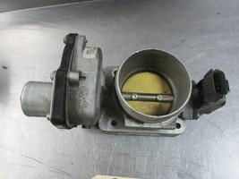 72J025 Throttle Valve Body 2012 Ford F-150 3.5 AA5EBB - $55.00