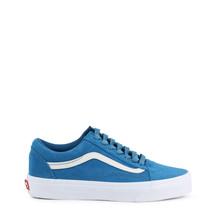 Vans Old-Skool Unisex Blue 101974 - $140.48 CAD+