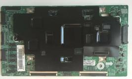 Samsung QN75Q9FNAFXZA Main Board BN94-12896A (BN97-14062A) - $98.99