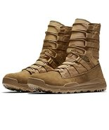 "Nike SFB Gen 2 8"" Leather 922471-900 Coyote Second Generation Men's Boot... - $267.30"