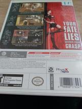 Nintendo Wii Red Steel - COMPLETE image 3