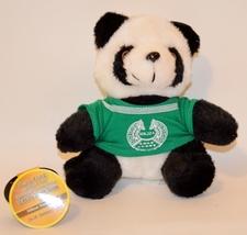 Panda Bear   Hkjja - $10.00