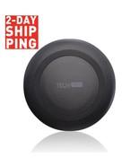 TechMatte PowerPod 2 Qi Wireless Charging Pad - $22.99