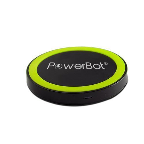 PowerBot® PB1020 Qi Enabled Wireless Charger