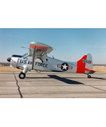 1/144 scale Resin Model Kit Dehavilland Beaver US Air Force - $15.00