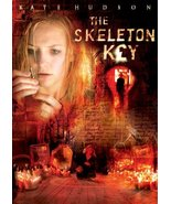 The Skeleton Key (Full Screen Edition) [DVD] [2005] - $0.99
