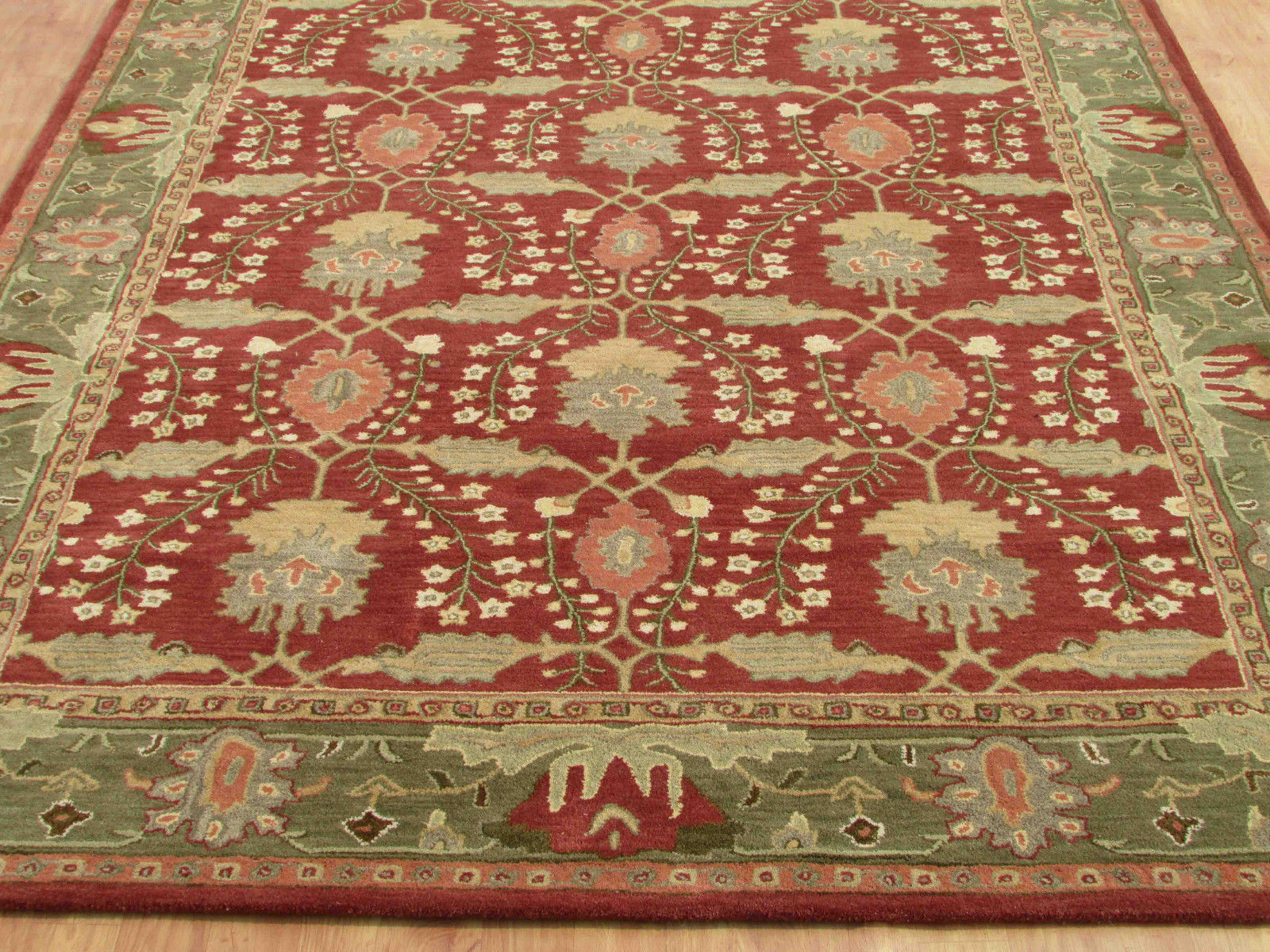 Used Large Area Rugs For Sale The Best 28 Images Of