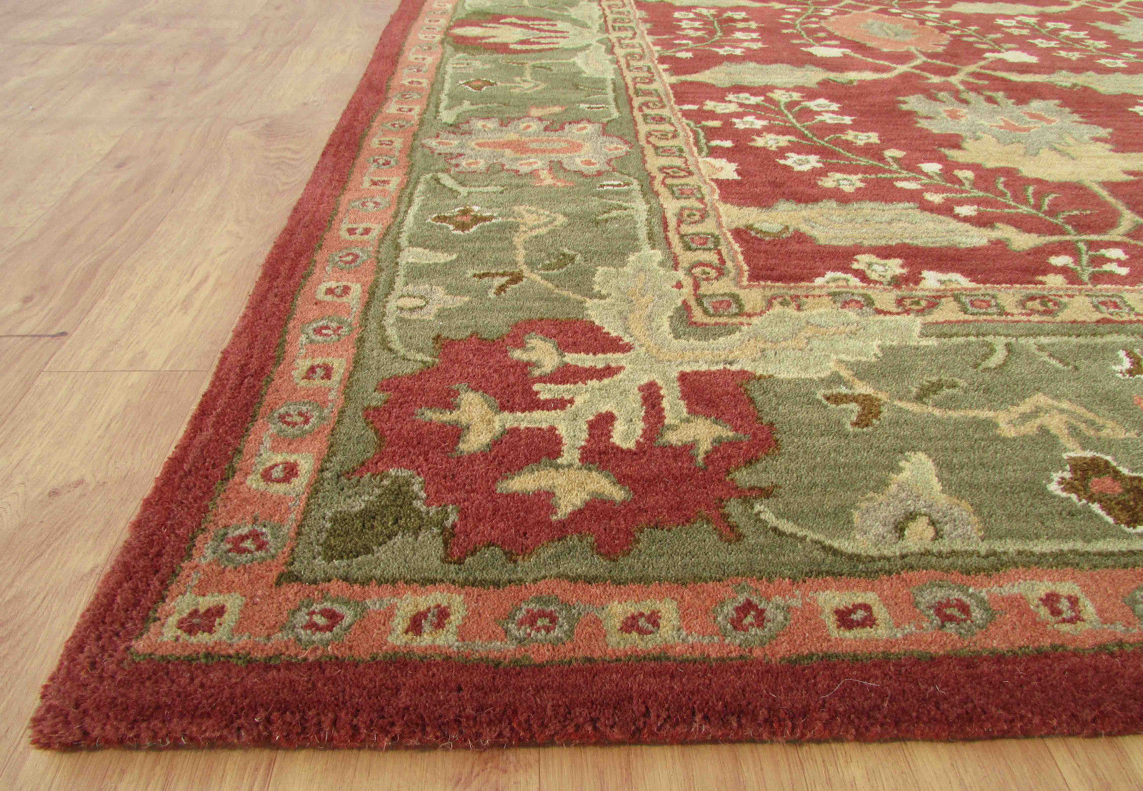 Large Area Rugs For Sale Rugs For Sale Cheap Online Ebay