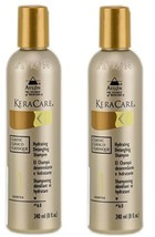 KERACARE Hydrating Detangling Shampoo SET OF 2 - $23.76