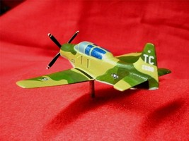1/144 scale Resin Kit Douglas A-1E [AD-5] Skyraider US Air Force image 8