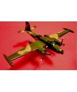 1/144 scale Resin Kit  Douglas B-26K Counter-Invader Gunship USAF SOG Vi... - $19.00