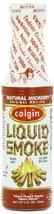 Colgin Liquid Smoke, 4.0 Ounce - $3.50
