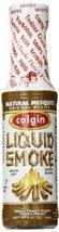 Colgin Mesquite Liquid Smoke, 4.0 Ounce - $3.50