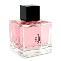 LAUREN STYLE Ralph Lauren 4.2 oz EAU DE PARFUM FRAGRANCE Beauty Perfume ... - $299.99