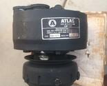 Atlas Auto Air Conditioning Compressor G.M-6 cYL