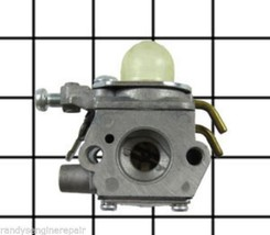 308054001 26cc Carburetor Homelite Craftsman Genuine OEM Trimmer Edger P... - $22.95